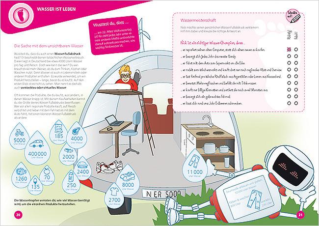 Verkehrserziehung Kindergarten Ausmalbilder Das Beste Von Neue Lernme N Für N Ergie Bilder