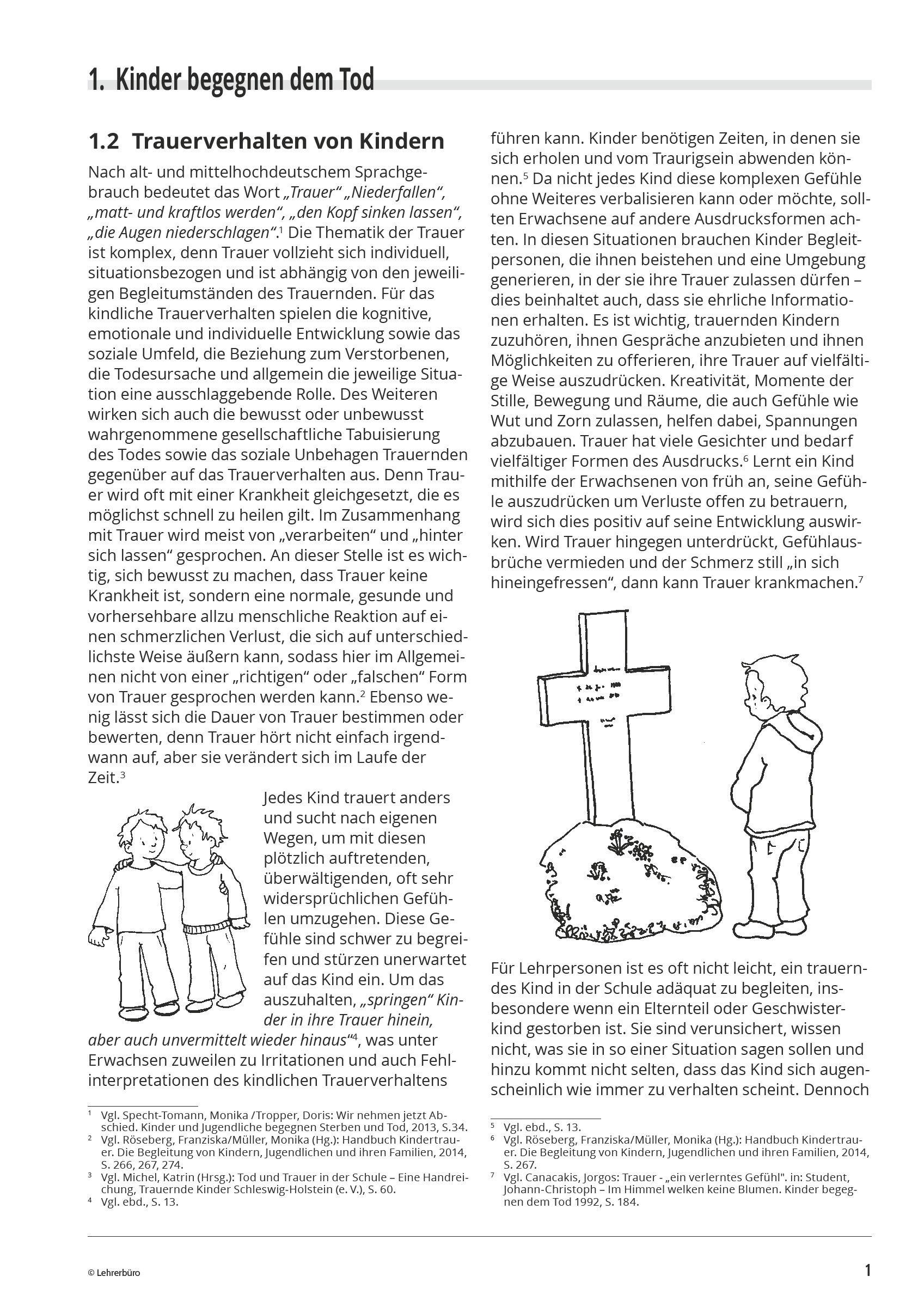 Verkehrserziehung Kindergarten Ausmalbilder Einzigartig Arbeitsblätter · Grundschule · Lehrerbüro Bilder