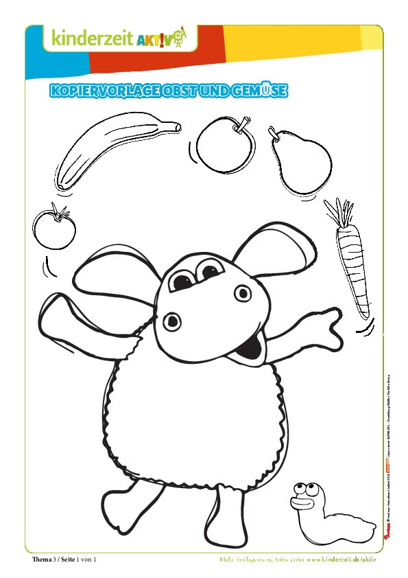 Verkehrserziehung Kindergarten Ausmalbilder Einzigartig Mit Timmy Fröhlich In Den Tag Starten Die Fachseite Für Erzieher Innen Sammlung
