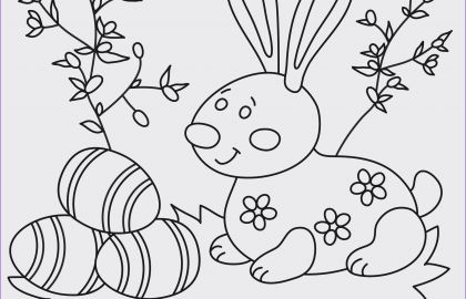 Verkehrserziehung Kindergarten Ausmalbilder Einzigartig Netcoreducation Sammlung