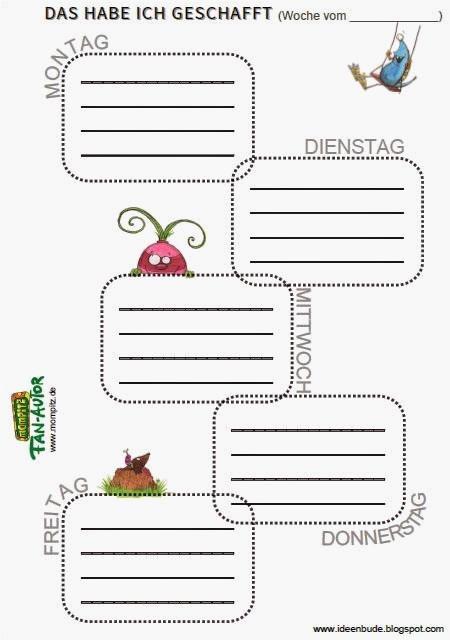 Verkehrserziehung Kindergarten Ausmalbilder Frisch 78 überzeugend Arbeitsblätter Deutsch 3 Klasse Beratung Galerie