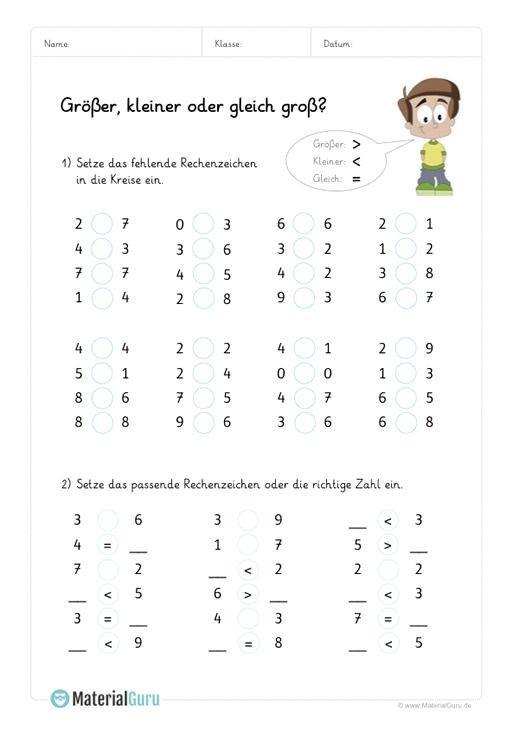 Verkehrserziehung Kindergarten Ausmalbilder Frisch Arbeitsblƒ¤tter Grundschule Kostenlos Zum Ausdrucken Schön 904 Best Das Bild