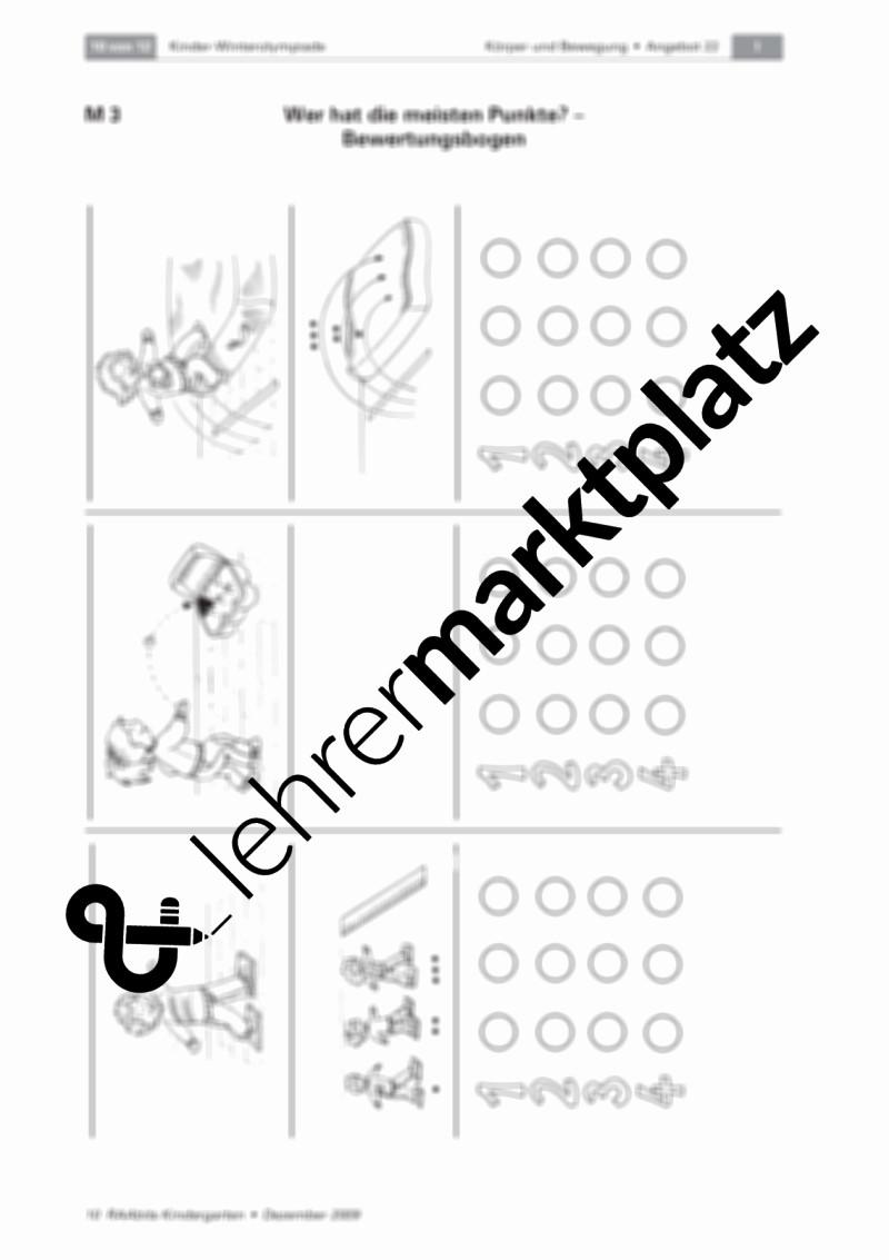 Verkehrserziehung Kindergarten Ausmalbilder Genial 47 Typen Von Vom Korn Zum Brot Kindergarten Arbeitsblatt Das Bild