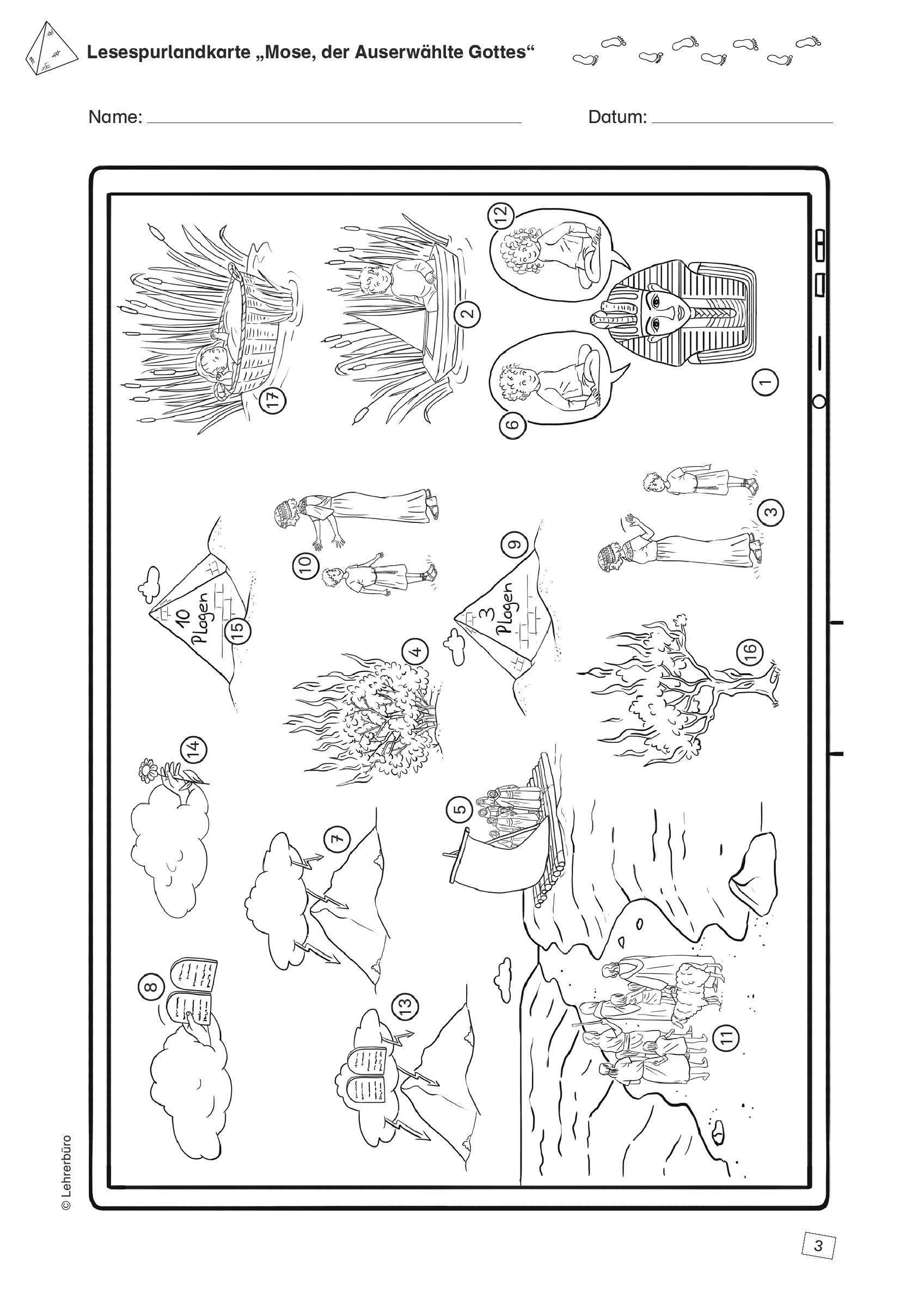 Verkehrserziehung Kindergarten Ausmalbilder Genial Arbeitsblätter · Grundschule · Lehrerbüro Galerie