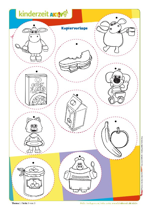 Verkehrserziehung Kindergarten Ausmalbilder Genial Mit Timmy Fröhlich In Den Tag Starten Die Fachseite Für Erzieher Innen Sammlung