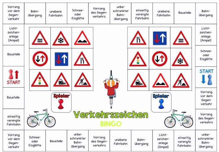Verkehrserziehung Kindergarten Ausmalbilder Inspirierend 39 Model Designs Von Buchstaben Lernen Arbeitsblätter Kindergarten Stock