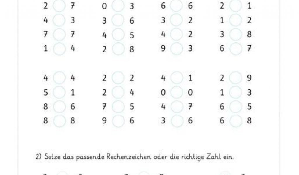 Verkehrserziehung Kindergarten Ausmalbilder Inspirierend Arbeitsblƒ¤tter Grundschule Kostenlos Zum Ausdrucken Schön 904 Best Das Bild