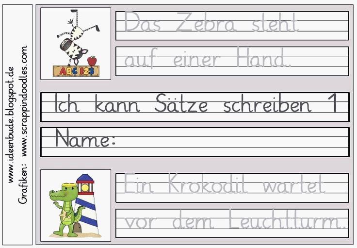 Verkehrserziehung Kindergarten Ausmalbilder Neu 13 Gute Aufnahmen Der Verkehrserziehung Kindergarten Arbeitsblätter Stock