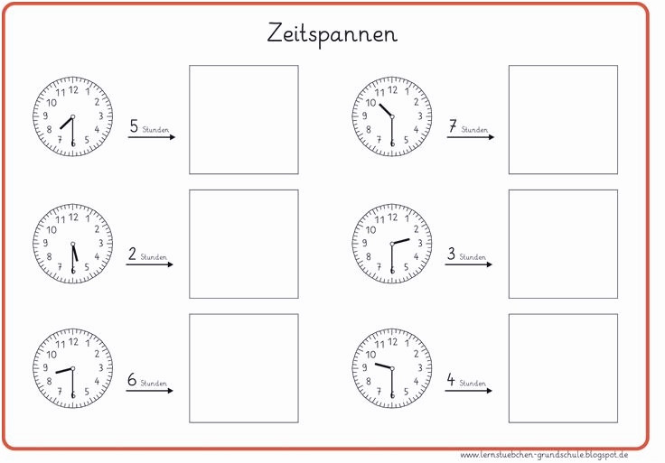 verkehrserziehung kindergarten ausmalbilder frisch 47 typen von vom korn zum brot kindergarten. Black Bedroom Furniture Sets. Home Design Ideas