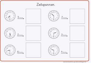 Verkehrserziehung Kindergarten Ausmalbilder Neu Arbeitsblƒ¤tter Grundschule Kostenlos Zum Ausdrucken Schön 904 Best Galerie