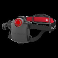 Waffen Zum Ausmalen Einzigartig Led Lenser P7 2 Taschenlampen Bild