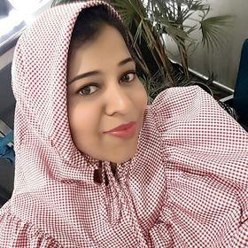 Waffen Zum Ausmalen Einzigartig Rashida Maimoon Renaissance Ras Auf Pinterest Fotografieren