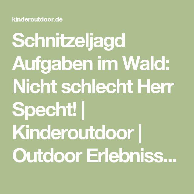 Waffen Zum Ausmalen Genial 30 Best Kindergeburtstag Images On Pinterest Bild