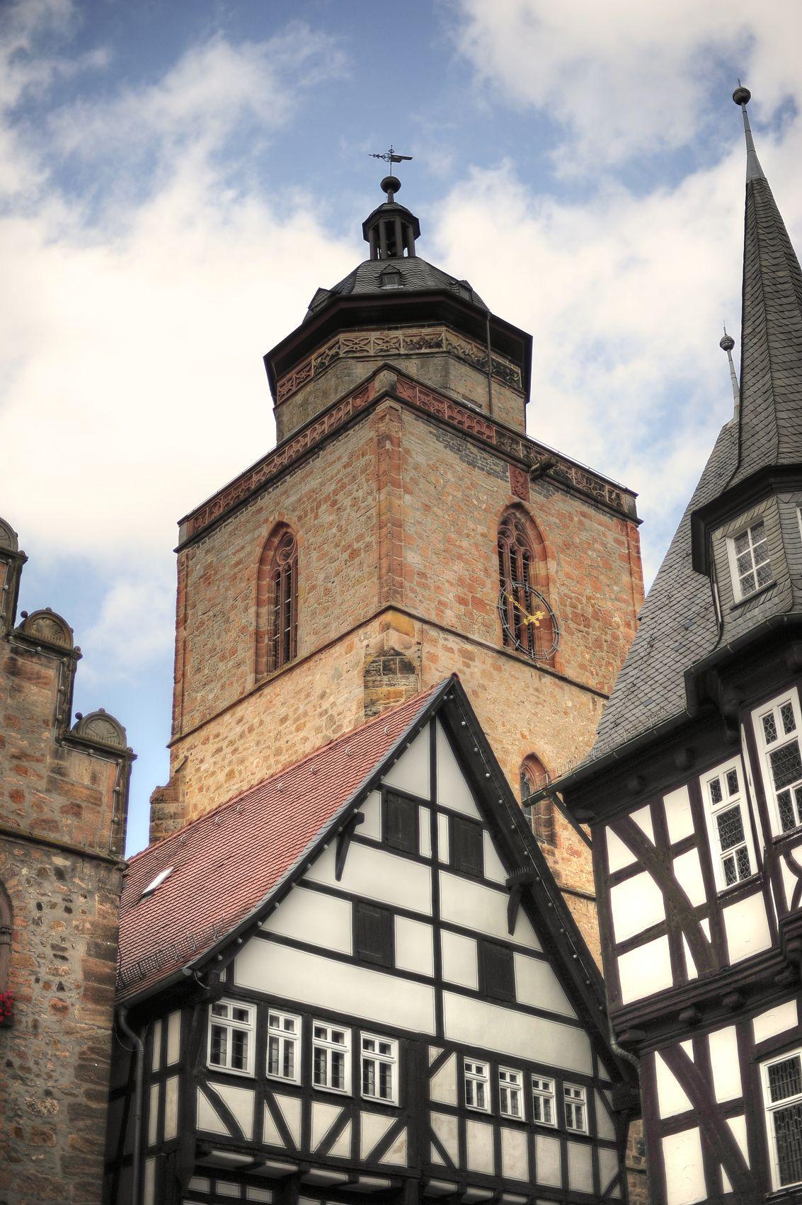Waffen Zum Ausmalen Genial Region Vogelsberg touristik Gmbh Regiovogelsberg Auf Pinterest Bild