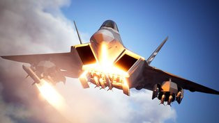 Waffen Zum Ausmalen Genial Spieletipps Verrückt Nach Games News Tests Cheats Meinungen Fotografieren