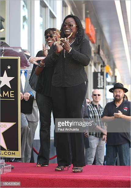 Walk Of Fame Stern Vorlage Das Beste Von 75 Star Fame Vorlage Bizsayshmoortiz Fotografieren