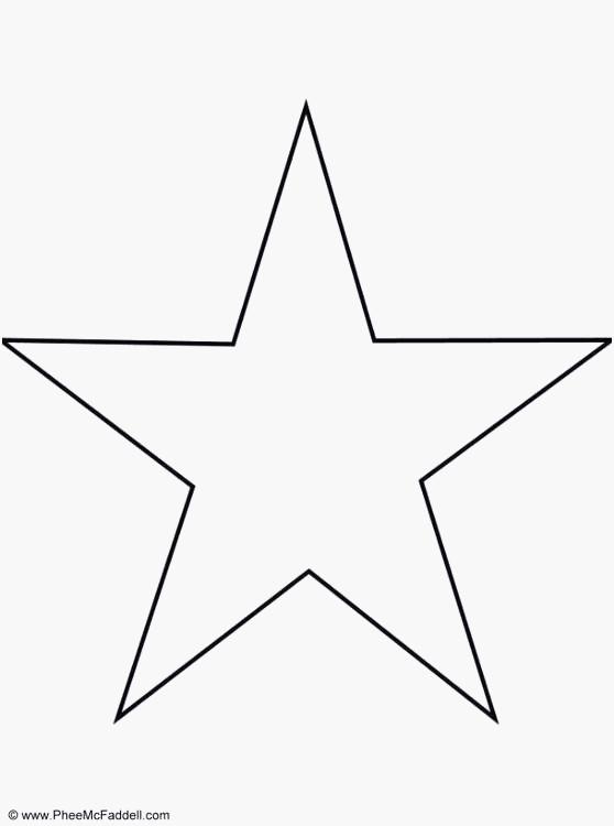 Walk Of Fame Stern Vorlage Das Beste Von Muster Malen Vorlage Beispiel 24 Kostenlose Malvorlagen Zum Bild