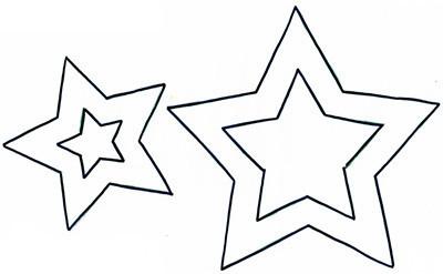 Walk Of Fame Stern Vorlage Das Beste Von Vorlage Stern Zum Ausdrucken Das Beste Von Tannenbaum Ausmalbild Stock