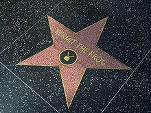 Walk Of Fame Stern Vorlage Einzigartig Die Muppet Show – Bilder