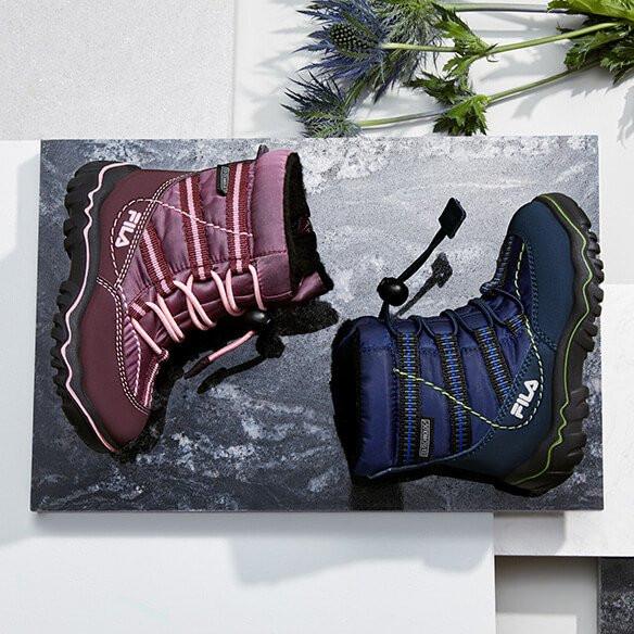 Walk Of Fame Stern Vorlage Einzigartig Schuhe Online Bestellen Zu Günstigen Preisen – Deichmann Bild