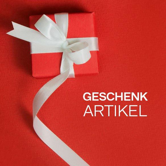 Walk Of Fame Stern Vorlage Einzigartig Schuhe Online Bestellen Zu Günstigen Preisen – Deichmann Fotografieren