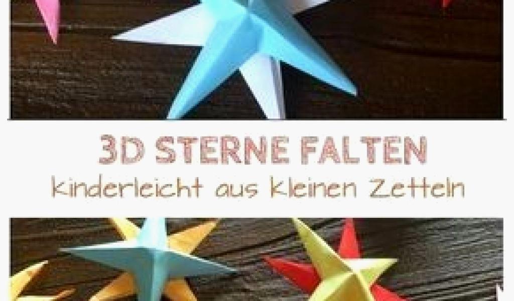 Walk Of Fame Stern Vorlage Einzigartig Stern Vorlage Zum Basteln Design Basteln Vorlagen Kostenlos Das Bild