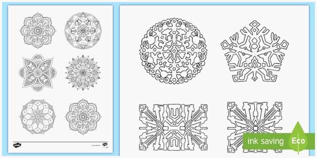Walk Of Fame Stern Vorlage Frisch Muster Malen Vorlage Beispiel 24 Kostenlose Malvorlagen Zum Fotos