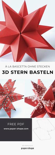 Walk Of Fame Stern Vorlage Frisch Stern Vorlage Zum Basteln Design Basteln Vorlagen Kostenlos Galerie
