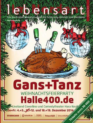 Walk Of Fame Stern Vorlage Frisch Web Sh Ki 0914 by Verlagskontor Schleswig Holstein issuu Bilder