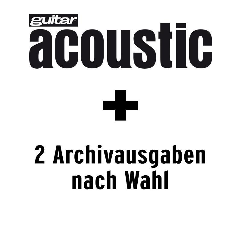Walk Of Fame Stern Vorlage Genial Guitar Acoustic Testabo 2 Ausgaben Mit Prämie 2 Archivausgaben N Stock