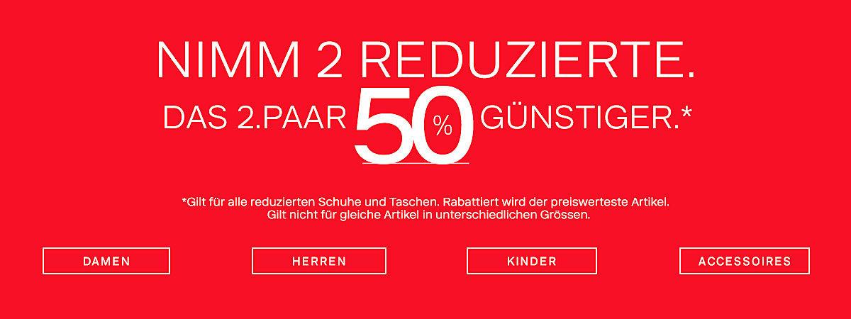 Walk Of Fame Stern Vorlage Genial Schuhe Online Bestellen Zu Günstigen Preisen – Deichmann Das Bild