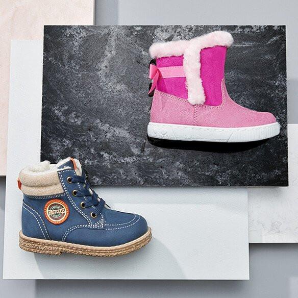 Walk Of Fame Stern Vorlage Genial Schuhe Online Bestellen Zu Günstigen Preisen – Deichmann Fotografieren