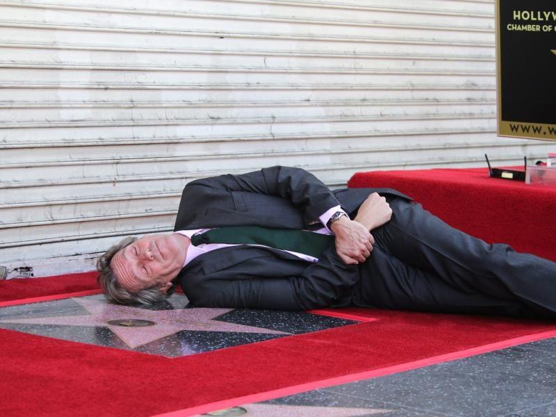 Walk Of Fame Stern Vorlage Genial Usa Archive Seite 137 Von 205 Dortmund24 Stock