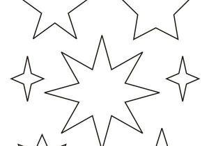 Walk Of Fame Stern Vorlage Genial Vorlage 3d Sterne 387 Malvorlage Stern Ausmalbilder Kostenlos Bilder
