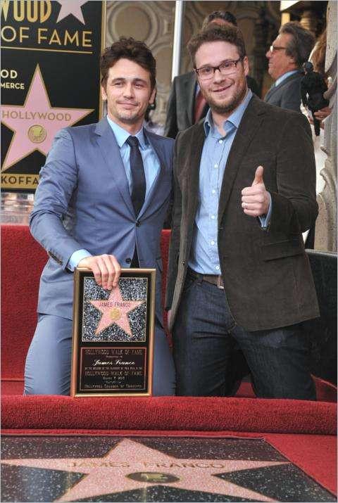Walk Of Fame Stern Vorlage Inspirierend 75 Star Fame Vorlage Bizsayshmoortiz Stock