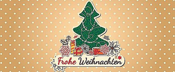 Walk Of Fame Stern Vorlage Neu Vorlage Stern Zum Ausdrucken Beschreibung Weihnachtskarten Gratis Galerie