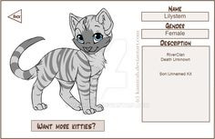 Warrior Cats Ausmalbilder Das Beste Von 154 Best Warrior Cats Images Galerie