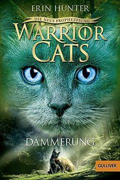 Warrior Cats Ausmalbilder Das Beste Von 31 Besten Neue Bücher Für Katzenfreunde Bilder Auf Pinterest Fotografieren