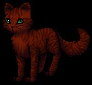 Warrior Cats Ausmalbilder Das Beste Von Warrior Cats Wiki Character Art Archiv 1 2013 Fotografieren