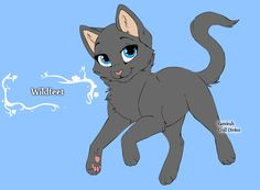 Warrior Cats Ausmalbilder Einzigartig 154 Best Warrior Cats Images Das Bild