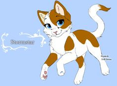 Warrior Cats Ausmalbilder Einzigartig 154 Best Warrior Cats Images Galerie