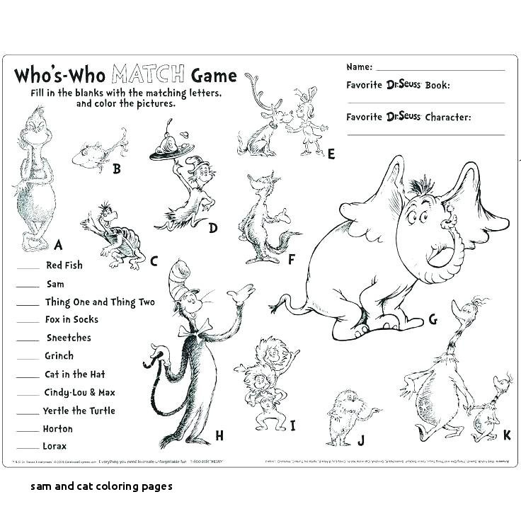 Warrior Cats Ausmalbilder Frisch Sam and Cat Coloring Pages Warrior Cat Coloring Pages Unique 25 Best Galerie