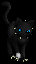 Warrior Cats Ausmalbilder Frisch Warrior Cats Wiki Character Art Archiv 1 2013 Bilder