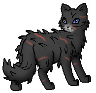 Warrior Cats Ausmalbilder Frisch Warrior Cats Wiki Character Art Archiv 1 2013 Galerie