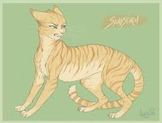 Warrior Cats Ausmalbilder Genial Kittykat Necaity Auf Pinterest Fotos