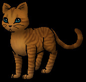 Warrior Cats Ausmalbilder Genial Warrior Cats Wiki Character Art Archiv 1 2013 Bilder