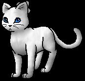 Warrior Cats Ausmalbilder Genial Warrior Cats Wiki Character Art Archiv 1 2013 Fotografieren
