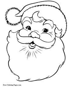 Weihnachts Ausmalbilder Rentier Das Beste Von 30 Besten Ausmalbilder Weihnachtsmann Bilder Auf Pinterest In 2018 Stock