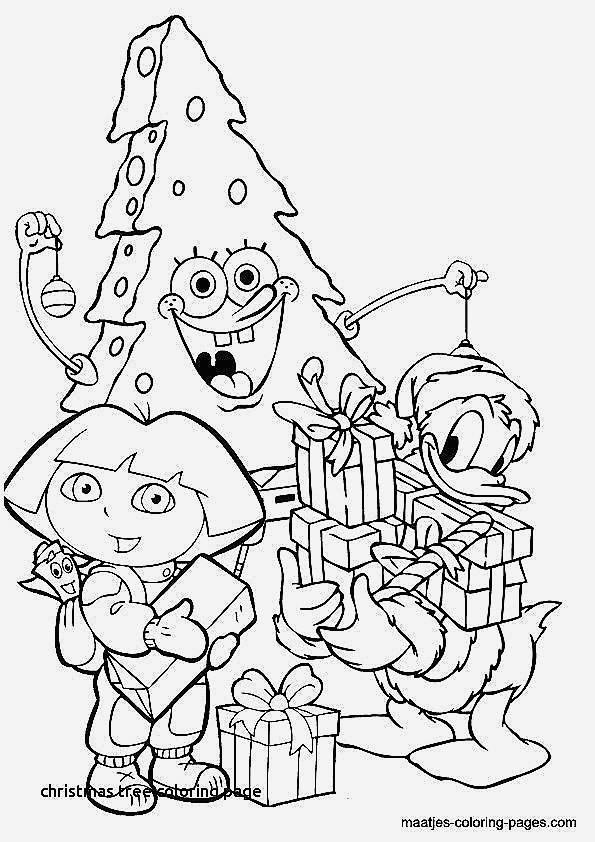 Weihnachts Ausmalbilder Rentier Das Beste Von Rentier Basteln Kinder Weihnachten Ideen Cool Inspirierend Disney Stock