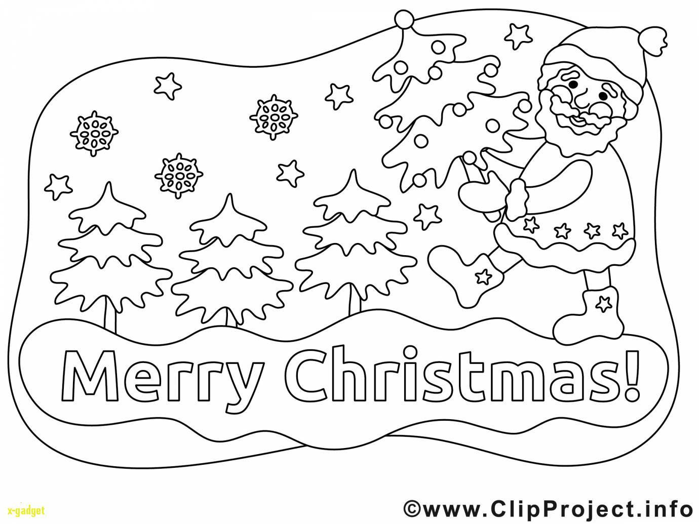 Weihnachts Ausmalbilder Rentier Einzigartig 47 Genial Ausmalbilder Weihnachten Rentiere Beste Malvorlage Sammlung